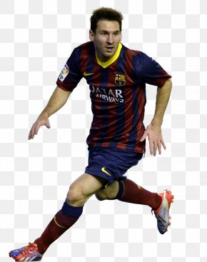 Lionel Messi - Lionel Messi FC Barcelona Argentina National Football Team FIFA World Cup PNG
