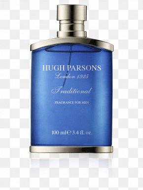 Wacholder - Perfume Eau De Toilette Aftershave Schlossparfumerie Oxford Street PNG