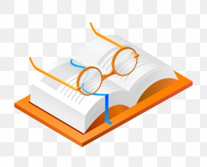 Creative Books - Speed Reading Book Information Memory PNG