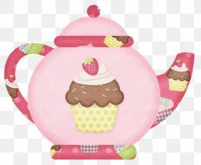 Clip Art Tea Pot - Teapot Download Clip Art PNG