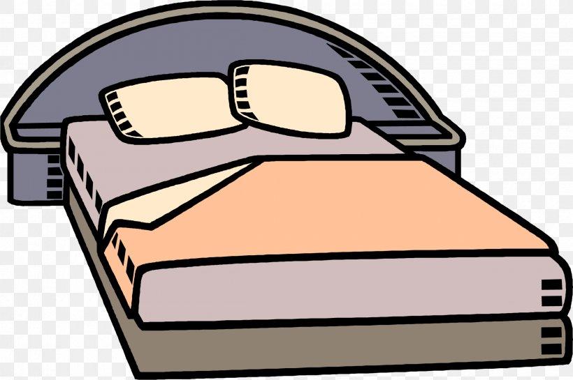 Bedroom Cartoon Bed Making Clip Art Png 2400x1598px Bed Artwork Automotive Design Bedding Bedmaking Download Free