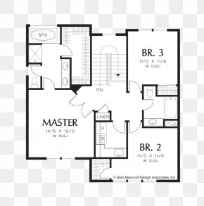 Design - Floor Plan Paper Product Design Square Meter PNG