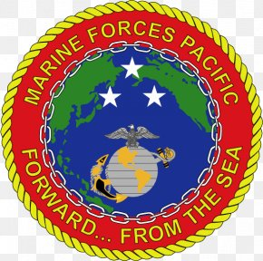 Stone Bay Camp Lejeune - United States Marine Corps Forces, Pacific Marines 주한 미국 해병대 United States Marine Corps Forces Command PNG