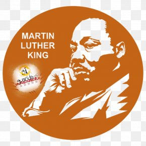 United States - Assassination Of Martin Luther King Jr. United States I Have A Dream Martin Luther King Jr. Day PNG
