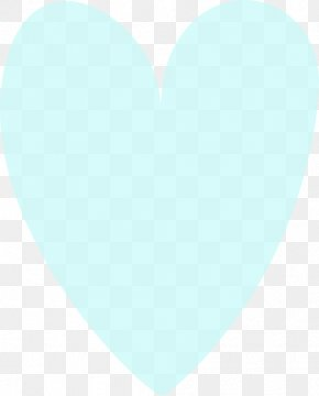 Clip Art Heart Image Vector Graphics Royalty-free PNG