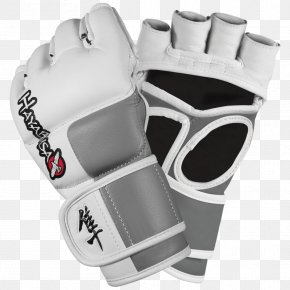 Gloves - MMA Gloves Mixed Martial Arts Clothing PNG