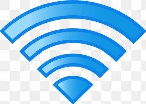 Wireless Symbol - Clip Art Wi-Fi Application Software Software Widget PNG