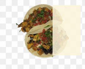 Korean Taco Mexican Cuisine Shawarma Take-out Vegetarian Cuisine PNG