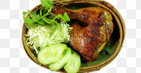 ayam bakar images ayam bakar transparent png free download ayam bakar transparent png free