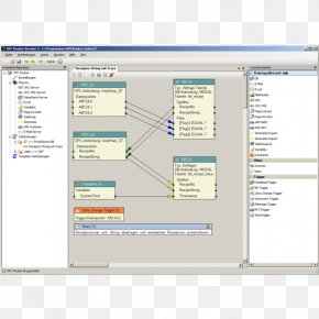 Factory Application - Computer Program Information Technology Business Reporting Microsoft Excel PNG