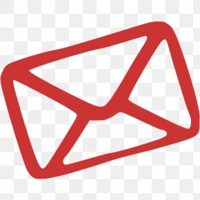 Email - Email Gmail Yahoo! Mail PNG