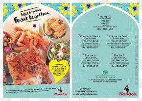 Ramadan Food - Iftar Ramadan Lahore Restaurant Suhur PNG