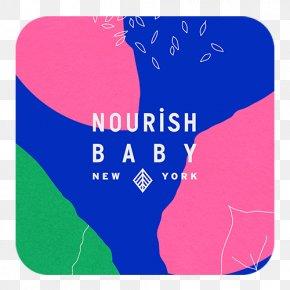 Pregnancy - Pregnancy Travel Child Mother Font PNG