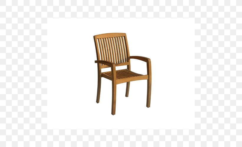 Table Chair Garden Furniture Teak Furniture Png 500x500px