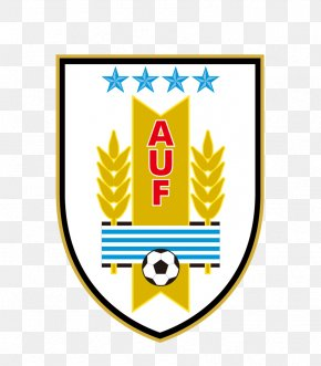 Football Logos - 2018 World Cup Uruguay National Football Team 1930 FIFA World Cup 2014 FIFA World Cup PNG