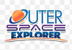 Outer Space - Children's Party Birthday Children's Party Graphic Design PNG