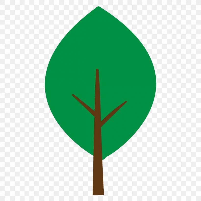 Green Leaf Tree Plant Plant Stem, PNG, 1200x1200px, Green, Leaf, Logo, Plant, Plant Stem Download Free