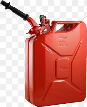 Fuel Tank Images, Fuel Tank PNG, Free download, Clipart