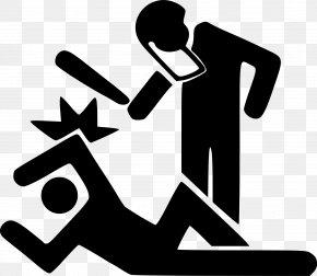 Police Officer - Police Officer Police Brutality Clip Art PNG