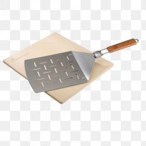 Barbecue - Barbecue Pizza Baking Stone Grilling Oven PNG