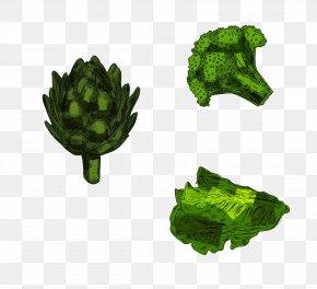 Cauliflower - Cauliflower Vegetable Broccoli Food PNG