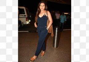 Jacqueline Fernandez - Actor Bollywood Yash Raj Films Mumbai Photographer PNG