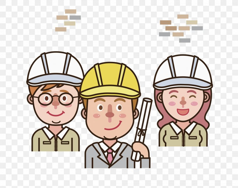 Architectural Engineering Construction Engineering Clip Art, PNG, 2103x1661px, Architectural Engineering, Area, Boy, Cartoon, Construction Engineering Download Free