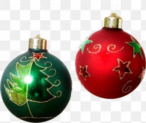 Norma De Camp Christmas - Rudolph Christmas Decoration Christmas Ornament Christmas Day Christmas Tree PNG