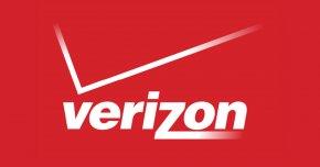 Verizon Phone Cliparts - Verizon Wireless Prepay Mobile Phone Verizon Communications Mobile Service Provider Company PNG