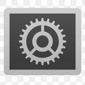Preferences - Emblem Symbol Hardware Accessory Pattern PNG