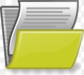 File System Document Data PNG