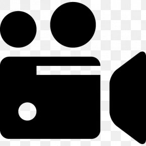 Video Icon - Icon PNG
