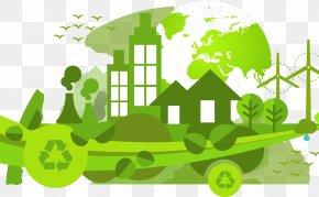 Green Energy - Environmental Protection Environmentally Friendly Natural Environment Ecology PNG
