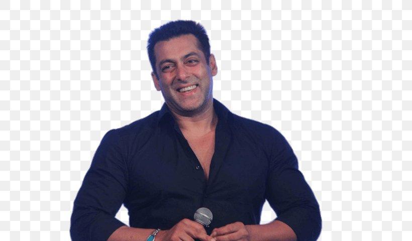 Salman Khan Dabangg Actor Bollywood International Indian Film Academy Awards, PNG, 640x480px, Salman Khan, Actor, Aishwarya Rai, Arm, Artist Download Free