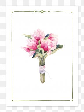 Painting - Watercolour Flowers Watercolor Painting Stock Photography Drawing PNG
