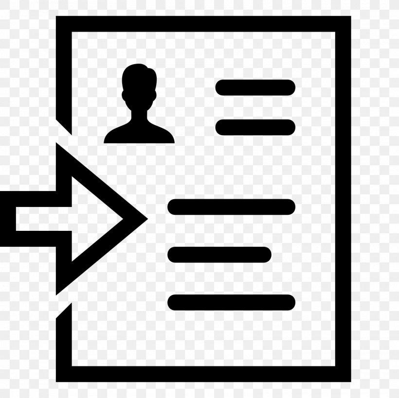 Curriculum Vitae Resume Icon Design Microsoft Word Png
