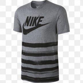 nike air max 97 305 shirt