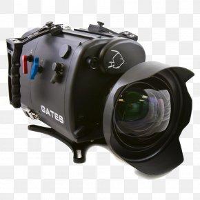 Camera,Shoot - Camera Lens Video Camera PNG