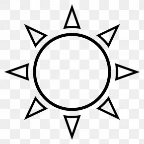 Black Sun Images Black Sun Transparent Png Free Download