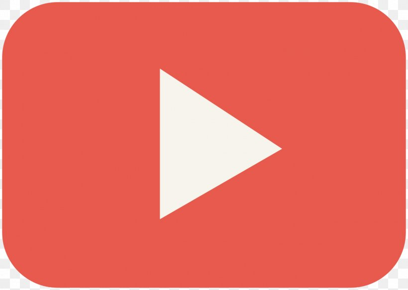 YouTube Play Button Social Media, PNG, 1600x1139px, Youtube, Blog, Brand, Facebook, Logo Download Free