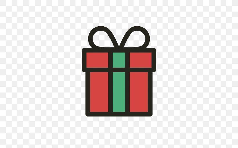 gift christmas png 512x512px gift apple icon image format area brand christmas download free gift christmas png 512x512px gift