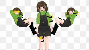 Frost - DeviantArt Clothing Download Undertale Child PNG