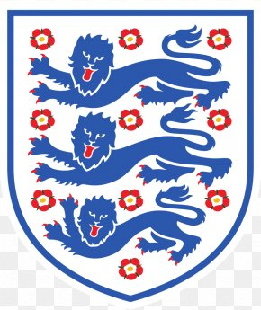 England - Dream League Soccer England National Football Team Premier League England National Under-18 Football Team PNG