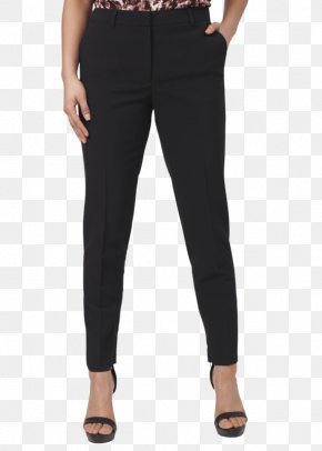 Eva Longoria - T-shirt Pants Jeans Clothing Sizes Fashion PNG