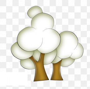 Boar - Tree Raster Graphics Desktop Wallpaper Clip Art PNG