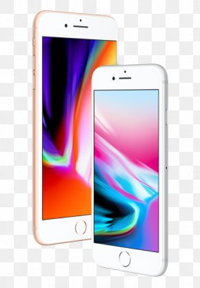 Iphone,Eight - IPhone X IPhone 7 IPhone 8 Smartphone Apple A11 PNG