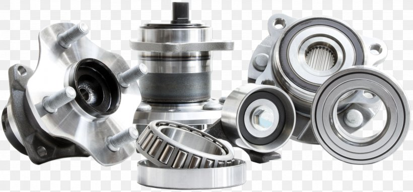 Car Bearing Lubricant Automotive Industry, PNG, 2462x1150px, Car, Auto Part, Automotive Industry, Bearing, Chrome Plating Download Free