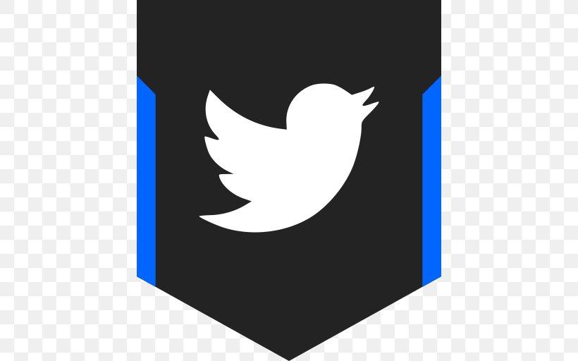 Logo Wordmark, PNG, 512x512px, Logo, Advertising, Beak, Brand, Business Download Free