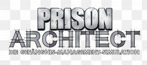 Design - Logo Industrial Design Font PNG