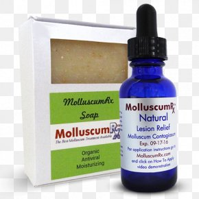 Soap - Molluscum Contagiosum Dermatology Cryotherapy Soap Curettage PNG